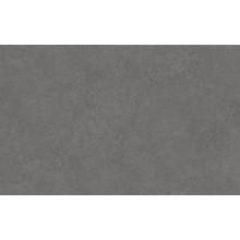 CIFRE BOSTON obklad 25x40cm, antracita
