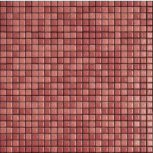 APPIANI ANTHOLOGHIA mozaika 30x30cm, 5x10cm, camelia