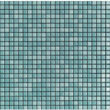 APPIANI ANTHOLOGHIA mozaika 5x10(30x30)cm, glauca