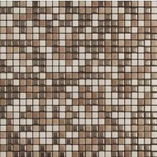 APPIANI MIX NEUTRAL mozaika 2,5x2,5(30x30)cm, coloniale 01