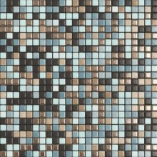 APPIANI MIX COLOR mozaika 1,2x1,2(30x30)cm, fusion (03)