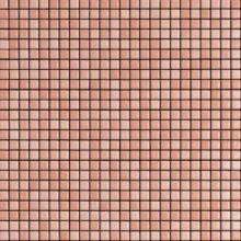 APPIANI ANTHOLOGHIA mozaika 2,5x2,5(30x30)cm, cosmea