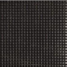 APPIANI ANTHOLOGHIA mozaika 30x30cm, 1,2x1,2, tulipano nero