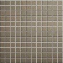 APPIANI METALLICA mozaika 30x30cm, 2,5x2,5cm, pirite