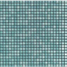 APPIANI ANTHOLOGHIA mozaika 2,5x2,5(30x30)cm, glauca