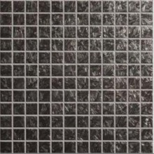 APPIANI METALLICA mozaika 30x30cm, 2,5x2,5cm, cristalli