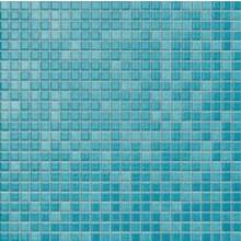 APPIANI ANTHOLOGHIA mozaika 1,2x1,2(30x30)cm, glauca