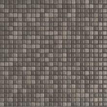 APPIANI ANTHOLOGHIA mozaika 30x30cm, 1,2x1,2cm, plumbago
