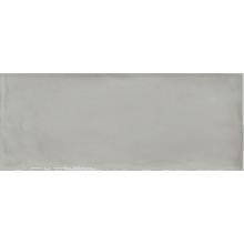 ARGENTA CAMARGUE obklad 20x50cm, gris