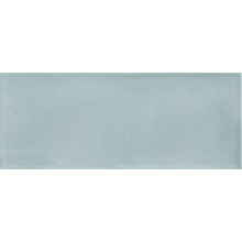 ARGENTA CAMARGUE obklad 20x50cm, azul