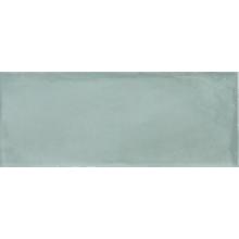 ARGENTA CAMARGUE obklad 20x50cm, aqua