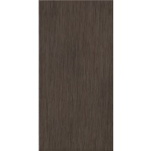 IMOLA BLOWN 24T obklad 20x40cm brown