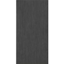 IMOLA BLOWN 24N obklad 20x40cm black
