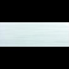 KERABEN LOUNGE obklad 70x25cm, blanco