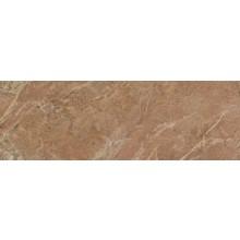 MARAZZI LITHOS obklad 25x76cm, venatto