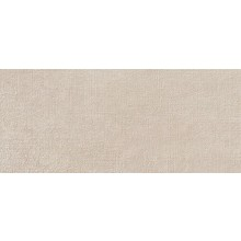 NAXOS LE MARAIS obklad 26x60,5cm, ecrú 74526