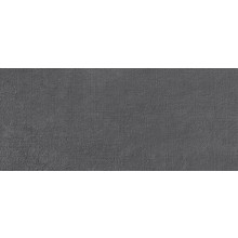 NAXOS LE MARAIS obklad 26x60,5cm, piombo 73536