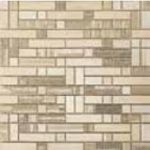 NAXOS INSIDE mozaika 30x30cm, tricot warm