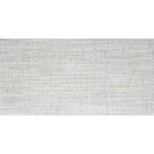 RAKO NEXT obklad 30x60cm, reliéfní, mat, šedá