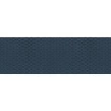 VILLEROY & BOCH CREATIVE SYSTEM 4.0 obklad 60x20cm night blue, 1263/CR42