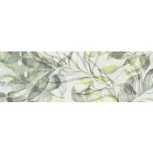 VILLEROY & BOCH URBAN JUNGLE dekor 40x120cm, wild jungle grey