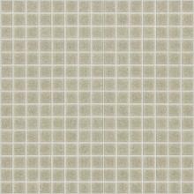 MARAZZI SISTEMV GLASS MOSAIC mozaika 32,7x32,7cm, lepená na síťce, sklo, avorio