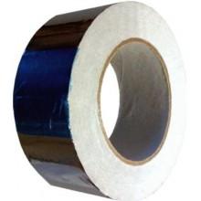 ANTICOR 302 páska 48mm, 50m těsnicí, maskující, stříbrná