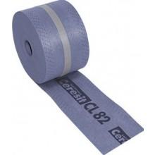 CERESIT CL 82 ULTRATAPE PROFI izolační pás 10m, vysoce elastický