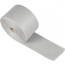 CERESIT CL 252 izolační pás 50m, elastický, šedá