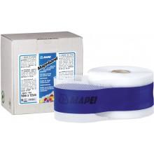 MAPEI MAPEBAND páska 50m pogumovaná, pro pružné těsnění, polyester
