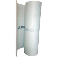 MAPEI MAPETEX makroperforovaná textilie 1m, netkaná, role 50m, bílá