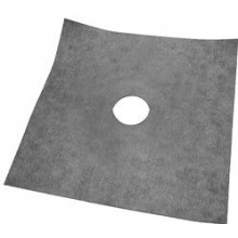 MAPEI MAPEBAND PE 120 páska 425x425mm, manžeta, PVC