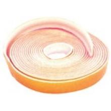 MUREXIN EKOFLEX dilatační páska 10m