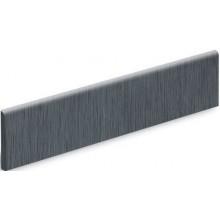 IMOLA BLOWN sokl 8x40cm, black