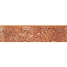 KERABEN CAMINO DE SANTIAGO sokl 8x31cm, roncesvalles KCSRB003