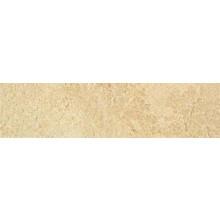 KERABEN SLATE sokl 8x33cm, beige KSARC001