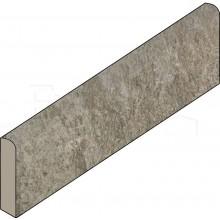 VILLEROY & BOCH MY EARTH sokl 7,5x60cm, grey