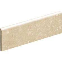 IMOLA MICRON sokl 9,5x30cm, beige