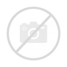 RAKO TAURUS GRANIT sokl s požlábkem 2,3x9cm, vnitřní roh, nevada