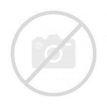 RAKO TAURUS GRANIT sokl s požlábkem 2,3x9cm, vnější roh, nevada