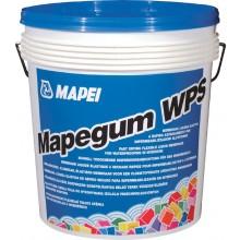 MAPEI MAPEGUM WPS stěrka pružná 5kg, hydroizolační, světle šedá