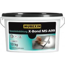 MUREXIN X-BOND MS-A99 supermultifunkční těsnění 13kg, jednosložkové