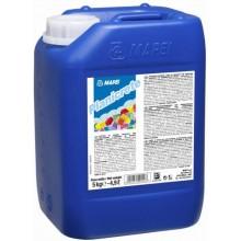 MAPEI PLANICRETE syntetická pryskyřice 10kg, do cementových směsí, zeleno-bílá