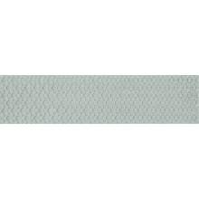 MARAZZI COVENT GARDEN listela 9x36cm grey