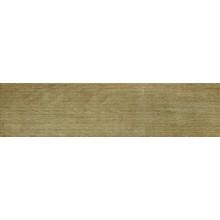 IMOLA NATURE R156J dlažba 15x60cm, yellow