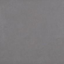 Dlažba Rako Trend 60x60 cm tmavě šedá