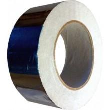 ANTICOR 302 páska 100mm, 50m těsnicí, maskující, stříbrná