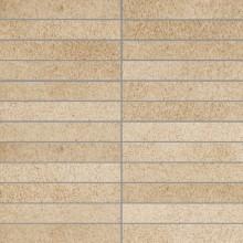 VILLEROY & BOCH X-PLANE dlažba 30x30cm, mozaika, beige