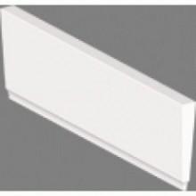 Příslušenství k vanám Jika - Lyra boční panel k vanám 75x56 cm bílá