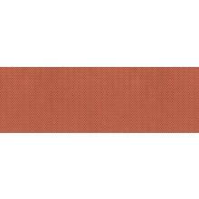 VILLEROY & BOCH CREATIVE SYSTEM 4.0 obklad 60x20cm earth of egypt, 1263/CR31